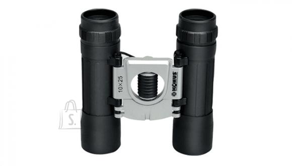 Konus 10x25 Konus Basic binokkel karbis - BASIC 10x25
