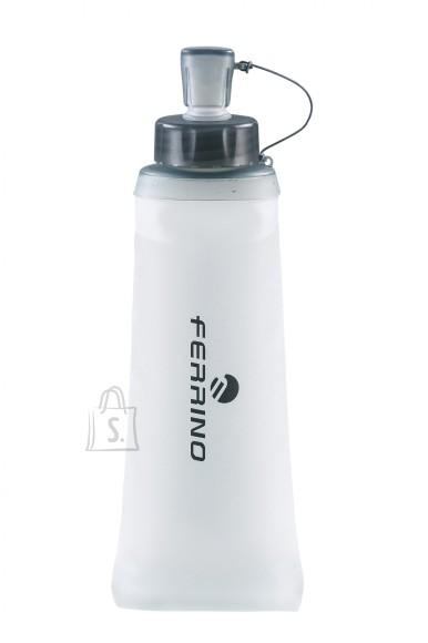 Ferrino Soft flask pudel 500ml - SOFT FLASK pudel 500ml