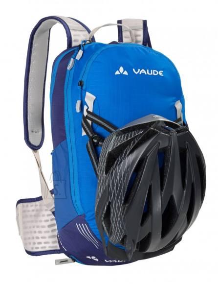 Vaude Aquarius 6+3 sinine seljakott - AQUARIUS 6+3