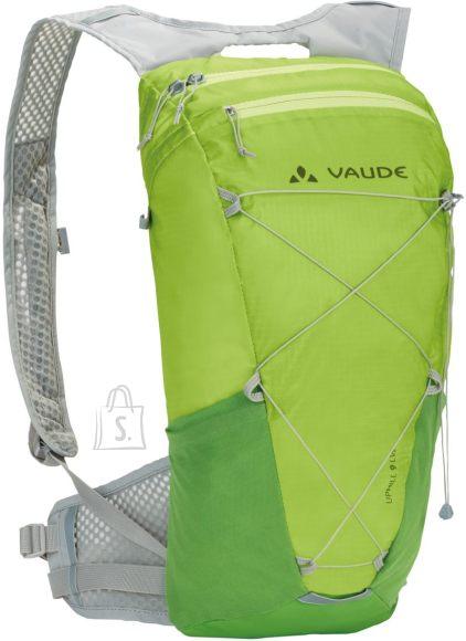 Vaude Uphill 9 LW heleroheline seljakott - UPHILL 9 LW