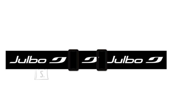 Julbo Jupiter OTG SP3 XL must mäesuusapr. - JUPITER OTG Cat. 3