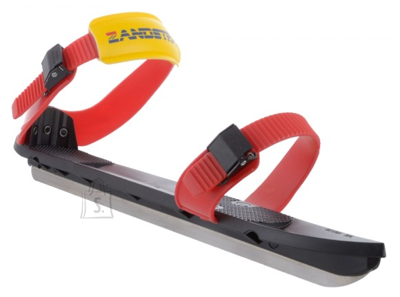 Ice Skate Easy  Glider XL(40-44) uisud - EASY GLIDER