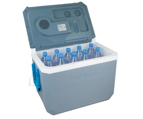 Campingaz Powerbox Plus 36L AC/DC el.termokast - POWERBOX PLUS 36L 12/230V termokast