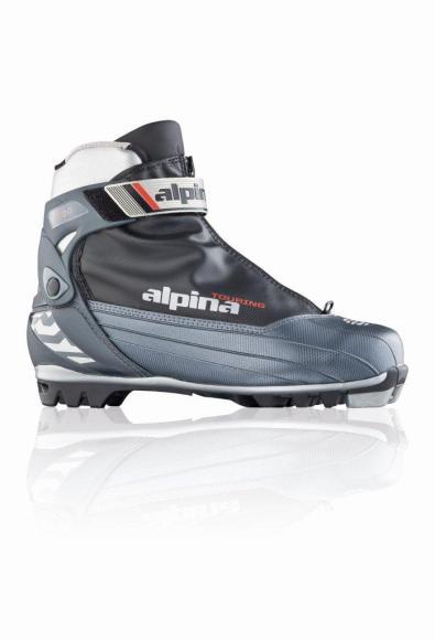 Alpina suusasaabas Touring 30