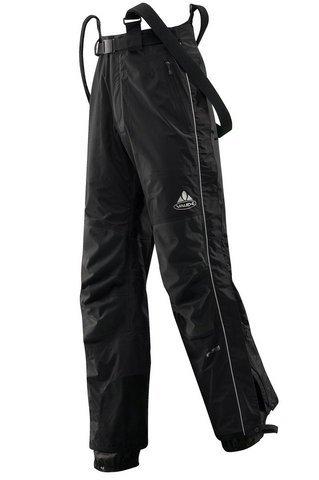 Vaude Alpinist Pro kattepüksid