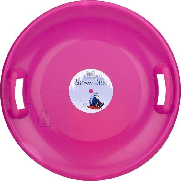 Liulaud Snow Disc Ø60 cm