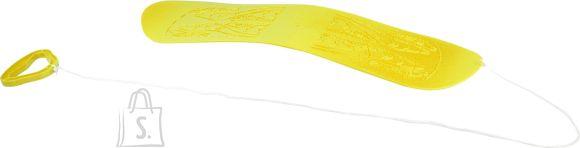 Liugur Slideboard