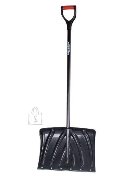 Hecht Lumelabidas 460 GT Comfort