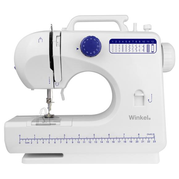 Winkel õmblusmasin SW45