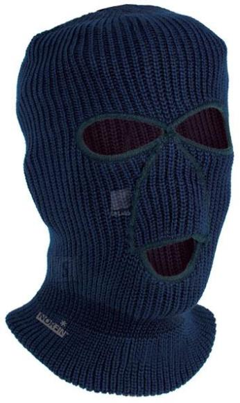 Norfin müts-mask Knitted XL