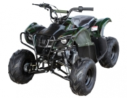 ATV Freedo Junior lastele 110cc