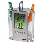 Hama termomeeter-pliiatsitops