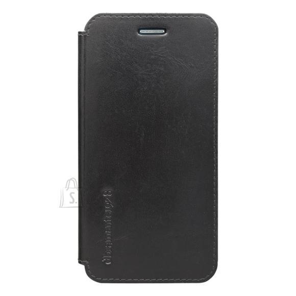 dbramante1928 nahast kaaned Galaxy S6 telefonile
