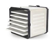 TRE Spade Toidukuivati 500W Acatama Cube