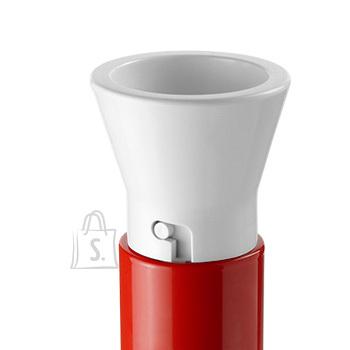 TRE Spade Käsipump klaastaara vaakumpakendamiseks