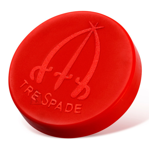 TRE Spade Vaakumpakendaja klaastaara tihend, 5tk