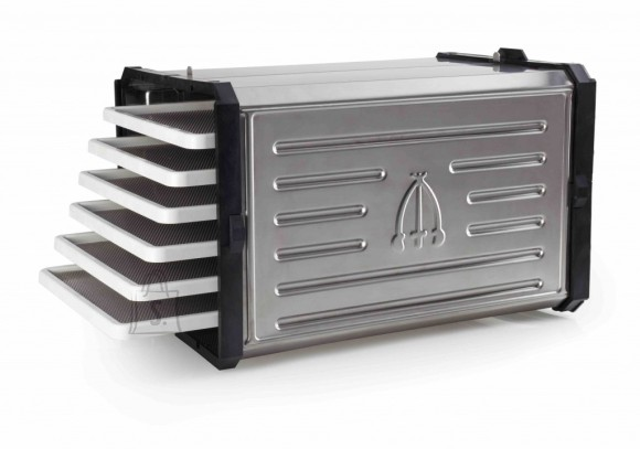 TRE Spade Toidukuivati 500W Atacama Pro Deluxe