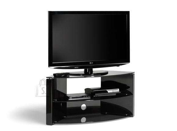 Techlink Nurga tv-alus BENCH CORNER B3B
