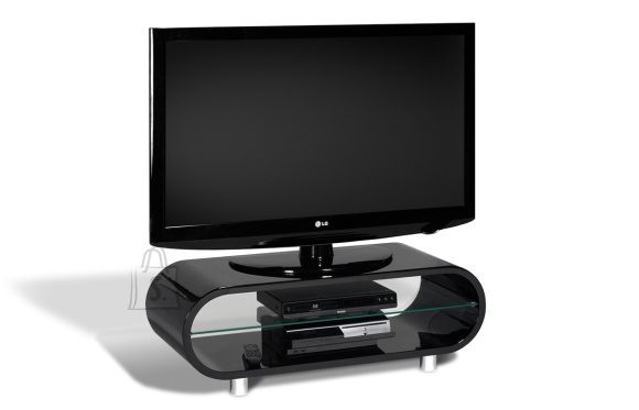 Techlink TV-alus OVID OV95B