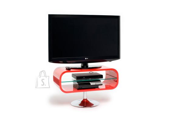 Techlink TV-alus OPOD OP80R