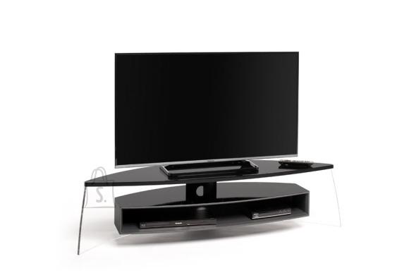 Techlink TV-alus AIR CURVE AC150BSG