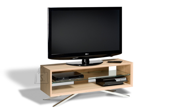 Techlink TV-alus ARENA AA110LW