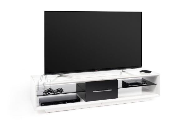 Techlink TV-alus ARENA AA150WTB