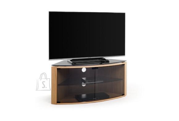 Techlink TV-alus BENCH CORNER+ B6LO