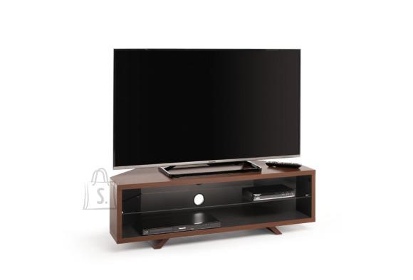 Techlink TV-alus DUAL CORNER DL115WSG