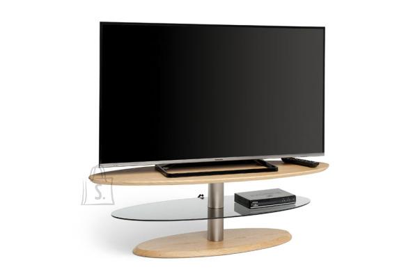 Techlink TV-alus ECLIPSE EE120LO