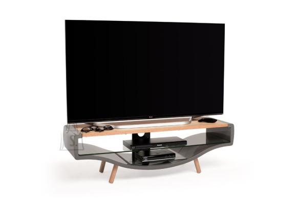 Techlink TV-alus KURVE KV120GLO