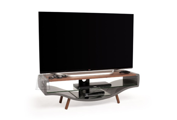 Techlink TV-alus KURVE KV120GW