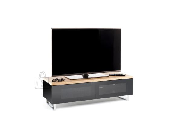 Techlink TV-alus PANORAMA PM120LO