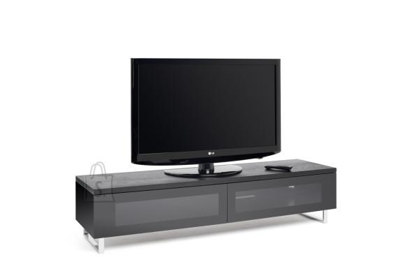 Techlink TV-alus PANORAMA PM160B
