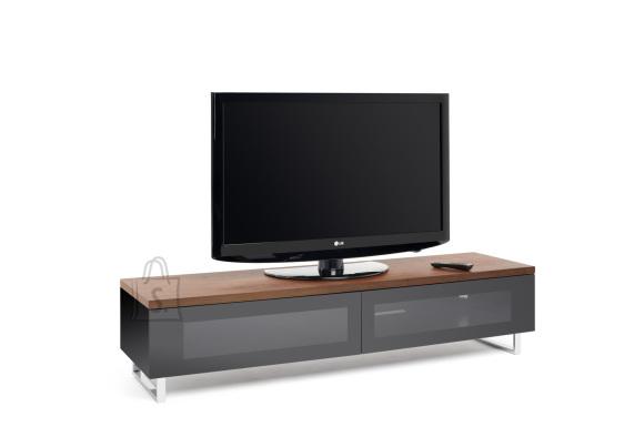 Techlink TV-alus PANORAMA PM160W