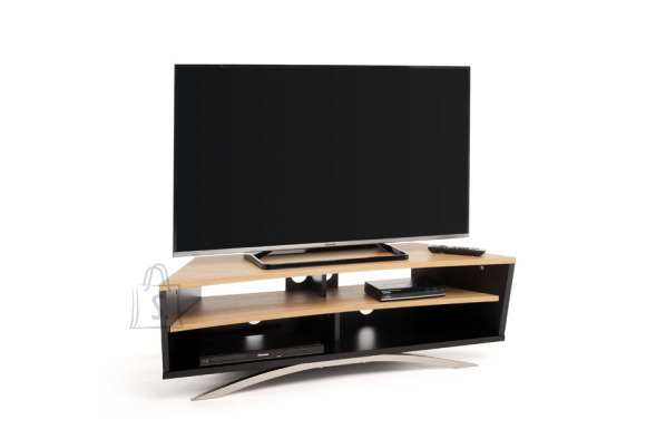 Techlink TV-alus PRISMA PR130SBLO