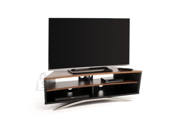 Techlink TV-alus PRISMA PR130SBW