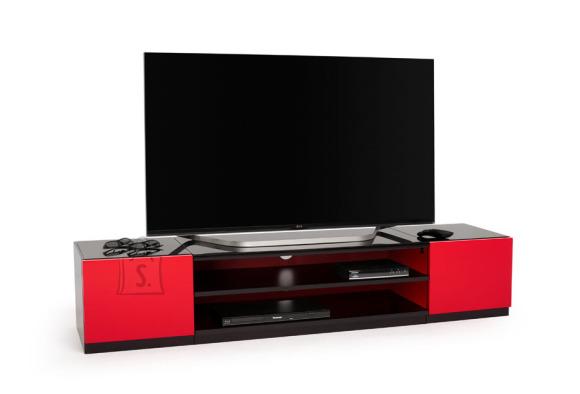 Techlink TV-alus STOORE SR175BR