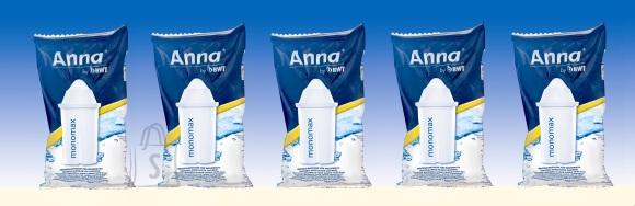 ANNA by BWT Monomax veefilter 5-pack