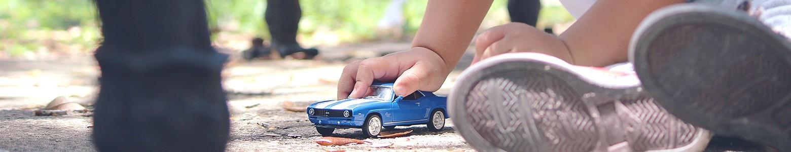 Autod ja sõidukid