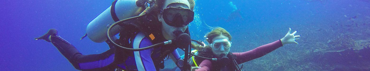 Sukeldumise ja snorgeldamise varustus Shoppa.ee netikaubamajast