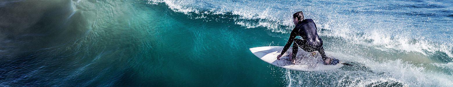 Surfivarustus Shoppa.ee netikaubamajast
