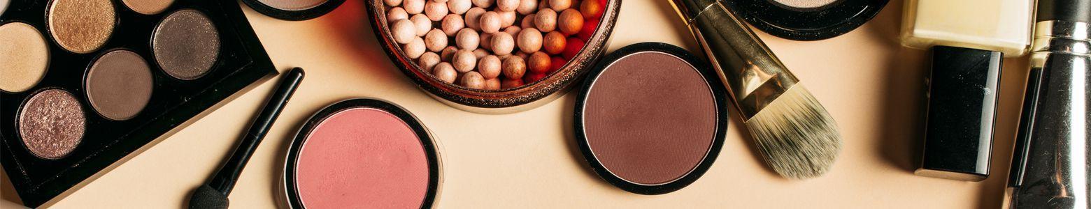 Makeup ja kosmeetika Shoppa.ee netikaubamajast