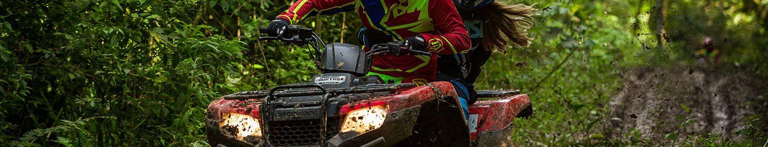 Mootorrattad & ATV Shoppa.ee netikaubamajast
