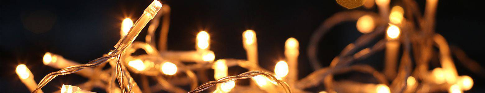 Jõuluvalgustus Shoppa.ee netukaubamajast