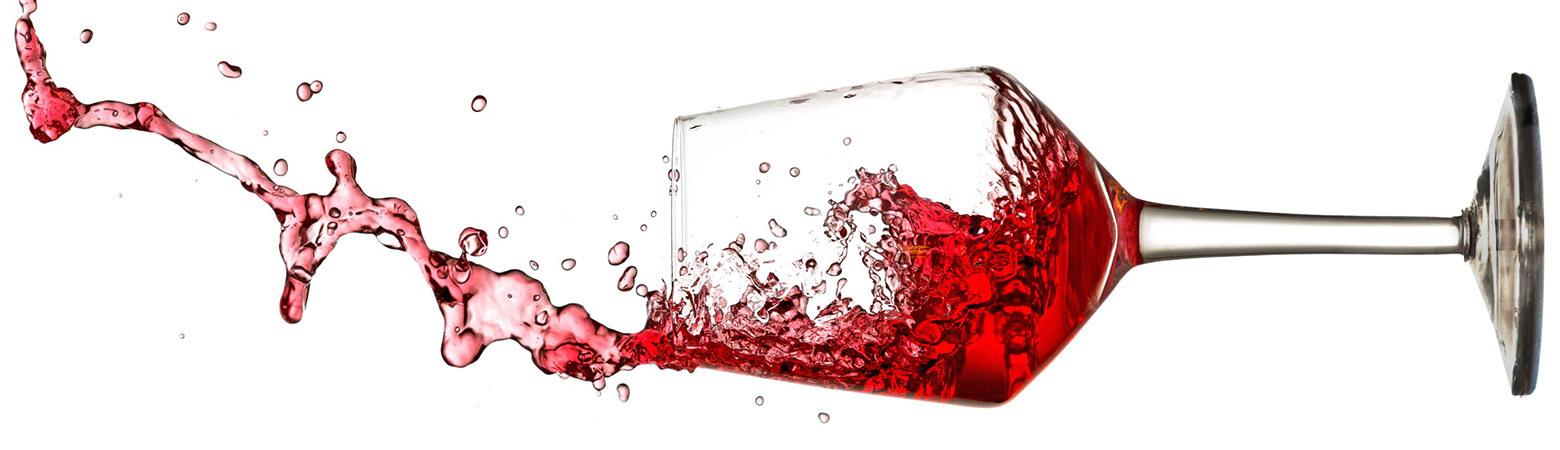 Veinikülmikud