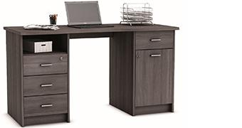 Kontori- ja kirjutuslauad