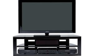 TV, audio- ja meediaalused