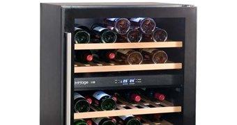 Int. veinikülmikud