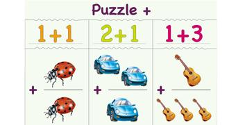 Matemaatika & arvutamine